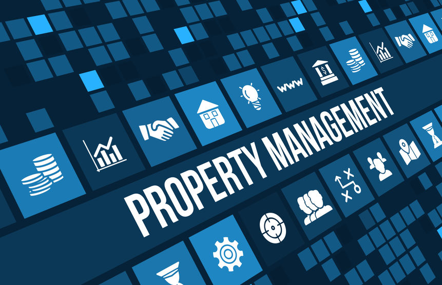 in Palm Beach County property management from Jupiter to Boca Raton